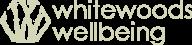 FInal Logo 500